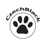CzechBlack - specialista na dogfrisbee / Dogfrisbee as a Lifestyle