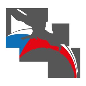 DDK_logo_V2